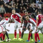 Prediksi AS Monaco vs Nice 17 Januari 2019