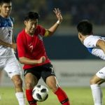 Prediksi Kyrgyzstan vs Filipina 16 Januari 2019